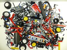 Lego 1,0 Kg Technik Sammlung Konvolut
