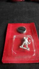 GW Herr der Ringe Tabletop - Legolas