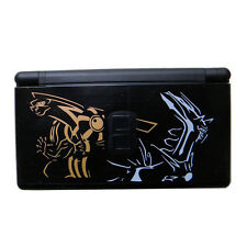 New Pokemon Nintendo DS Lite Handheld System Console NDS NDSL