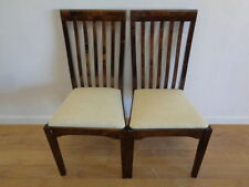 Laura Ashley Traditional Chairs