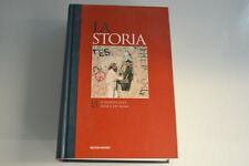 La Storia 15 volume Il mondo oggi Indice dei nomi Mondadori