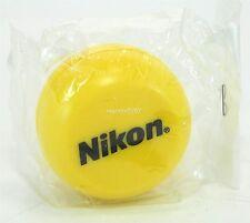 NIKON PLASTIC YOYO!! NEW CONDITION!!