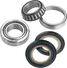 Steering Head Bearings & Seal Kit Suzuki GS250,300,400,425,550,750 GT250,380,500