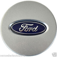 OEM NEW 2010-2012 Ford Escape Wheel Center Cap Hub Cover AL8Z1130A