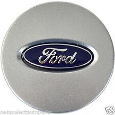 OEM NEW 2010-2012 Ford Escape Wheel Center Cap Hub Cover AL8Z1130A