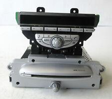 Genuine Used MINI Boost CD & Radio Player Head Unit for R56 R55 R57  3452105 #36