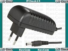 Steckernetzteil Netzteil 5V passend für D-Link DIR-635 DIR-615 DIR-300 Router