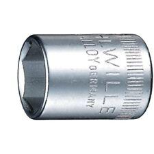 "STAHLWILLE 1/4"" Zoll Steckschlüsseleinsatz 7 mm DIN 3124"