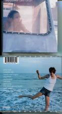 "Beth ORTON ""Daybreaker"" (CD) 2002 -NEUF / NEW-"