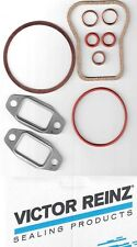Dichtsatz inkl. Zylinderkopfdichtung MWM AKD 311 Z AKD311