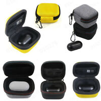 Carry Bag Storage Case Cover Portable For Samsung Galaxy Buds Bluetooth Headset