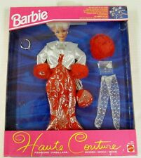 Barbie Haute Couture Evening Wear Fashions 10771 (NEW)
