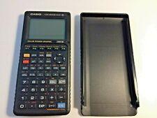 Casio CFX-9850GB Plus Calculator