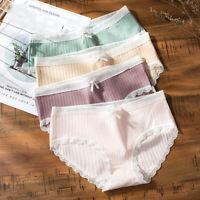 Sports Bra Moisture Wicking FREE SHIP PSD Underwear Womens Chicken Wings