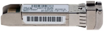 SFP-10G-SR= Cisco Systems Cisco - SFP+ transceiver module - 10 GigE - 10GBase-SR
