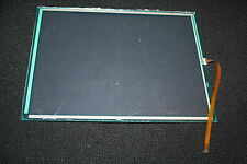 """NEW Touch screen Glass for Siemens TP270 or MP277 10""""  6AV6643-0CD01-1AX0 1AX1"""