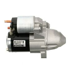 PATRIOT COMPASS CALIBER JOURNEY SEBRING AVENGER ENGINE STARTER MOPAR 5034555AA