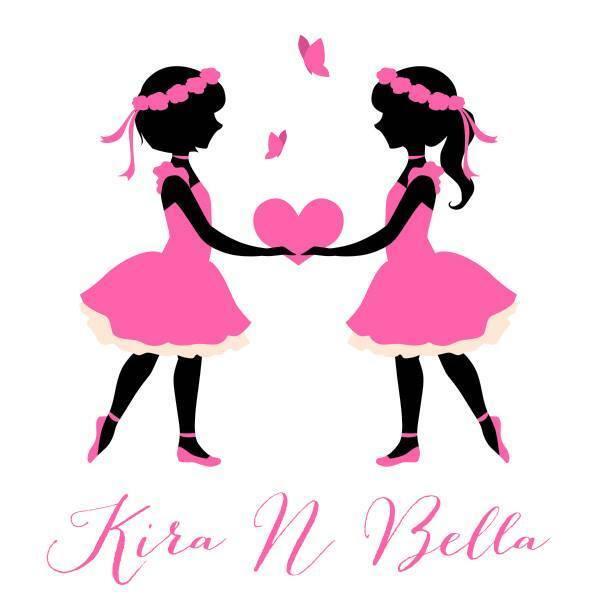 Kira N Bella's Boutique