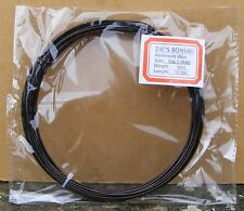 Bonsai aluminium wire 50gram.Bonsai Tools 1.5mm  -approx 10.5m