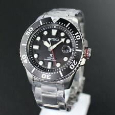 Free shipping SEIKO SBDJ017 new in factory fresh condition from JAPAN