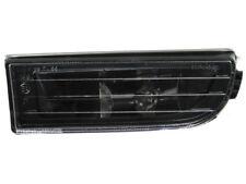 FOG LAMP FOG LIGHT LEFT (H3) FOR BMW 7 E38 PETROL