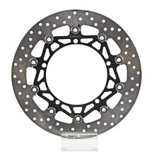 DISCO FRENO BREMBO 78B40872(1 DISCO) TRIUMPH SPEED TRIPLE 1050 08-, DIM. 320X150