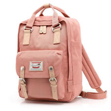 16L Large Backpack Women Men's Travel Rucksack College Students School Bag