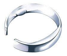 Good Night Anti Snoring Aids Stop Snore Stopper Treatment Adjustable Ring Small