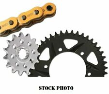 Vortex CKG6315 HFRS 520 Chain and Sprocket Kit 15/50 for Yamaha YZF R6/S 03-09