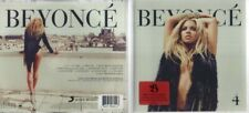 Beyonce - 4 (CD album)