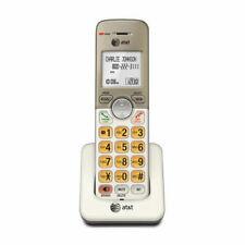 AT&T EL50013 DECT 6.0 Cordless Extension Handset - White READ!!!