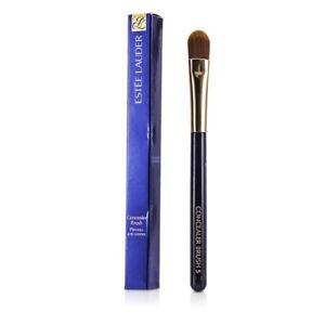 NEW Estée Lauder Concealer Brush #5 Make Up Brush NIB