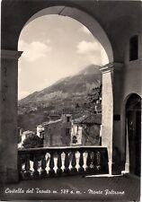 P4328    Teramo, CIVITELLA del TRONTO  Monte Faltrone