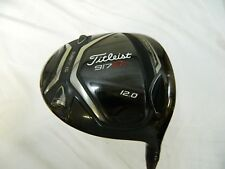 Titleist 917 D2 12* Driver Diamana 40 Red Ladies flex Graphite shaft 917D2
