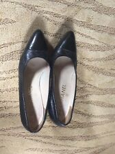 chanel woman shoes 39