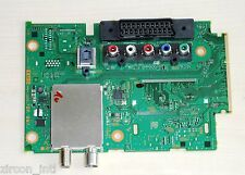 "Sony scrat/tuner Board de 50 ""Led Tv kdl-50w829b 1-889-203-14 (173457514)"