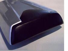 Rechazar espuma almohadilla del asiento para Suzuki SV650 SV1000 2003 en. ref10009 FR