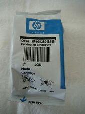 Genuine HP 99 C9369WN Photo Ink cartridge for Deskjet Officejet Printer PSC OEM