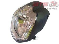 Scheinwerfer für Yamaha Originalersatzteil-Yamaha MT-03 RM021 RM022 RM025 RM024