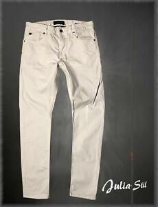 Scotch & Soda  RALSTON  Herren Jeans Hose Gr. W31 L32