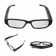 Camera Glasses Video Cam Recorder SD Sport Action Mini 1080P Surveillance NEW UK
