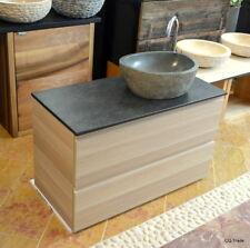 Waschtisch Granit günstig kaufen   eBay