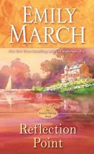 Reflection Point : An Eternity Springs Novel by Emily March (2013, Paperback)