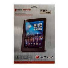Protector Woxter Film 7.85' Mate Tablet/PC Nuevo