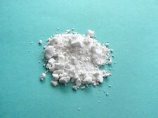 New listing Lead Acetate Trihydrate 99% 1/4 lb.