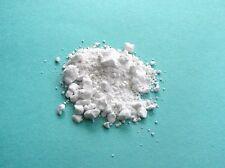 Lead Acetate Trihydrate 99% 1/4 lb.