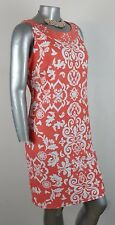 Women's ALLISON DALEY DRESS Size 22W  OCCASION EMBELLISHED  NWT