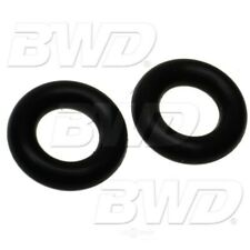 BWD 274571 Fuel Injector Seal Kit