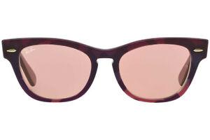 Ray-Ban Laramie RB4169 10794B Sunglasses