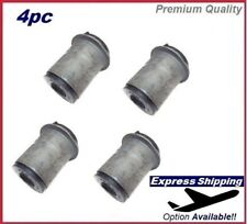 Premium Control Arm Bushing KIT Front Lower For Mazda B4000 B2300 B2500 K8705